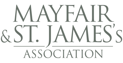 Mayfair & St James's Association