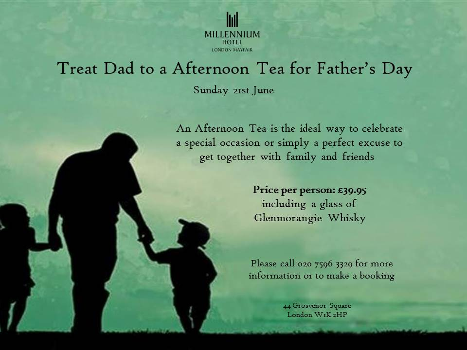 father's day - facebook (2)