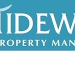Tideway Investment Management Ltd