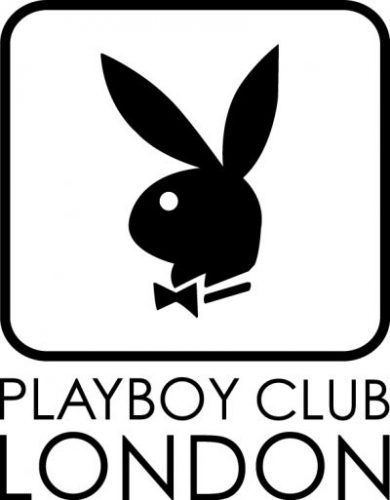 playboy club casino london