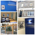 Handelsbanken-Mayfair