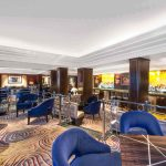 The Westbury Mayfair, A Luxury Collection Hotel