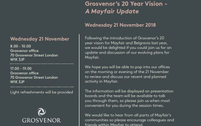 Mayfair_St_James_Grosvenor