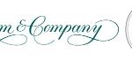 Adam & Company plc