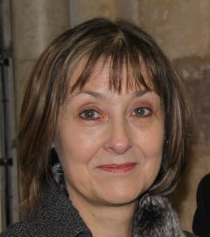 Sara Drake, Chairman