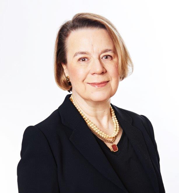 Jane Rick