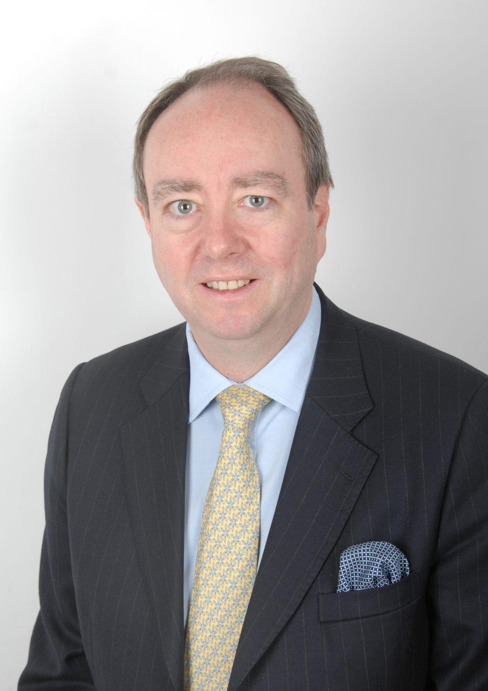 Paul Varney