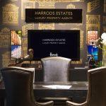 Harrods Estates Limited