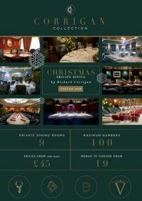 christmasprivatedining-201017_2 (002)