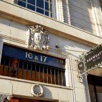 Dreweatts & Bloomsbury Auctions
